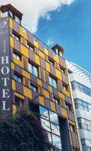 SuiteLoc Apparthotel