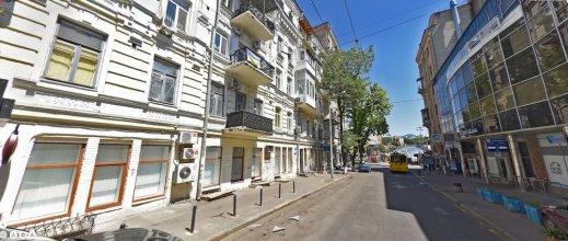 Grata Apartments