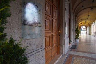 Bergamo Inn 43