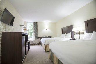 Inns Of Virginia - Arlington