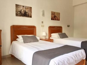 The Guesthouse Cala Millor
