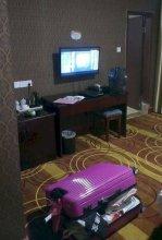 Chunguang Hotel - Xiamen
