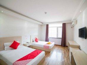 Haohe Apartment