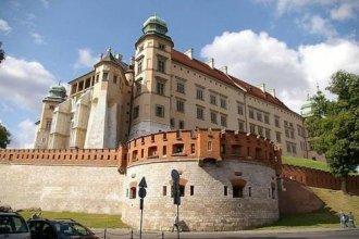 Hostel One Castle