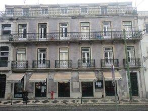Lisbon Soul Hostel