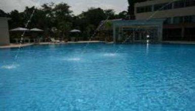 Orientus Resort