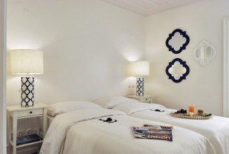Chiado Trindade - Lisbon Best Apartments
