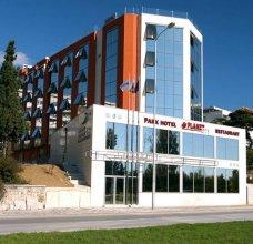 Amiral Hotel