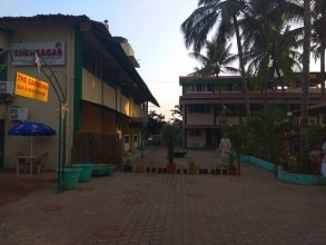 Sukhsagar Beach Resort