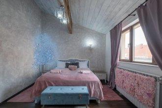 FM Luxury 1-BDR Apartment - Sofia Dream Apartments