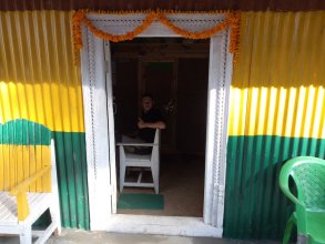 Mt. Mahabharat Homestay