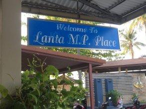 Lanta M.P. Place