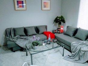 Апартаменты Family Suite Mendoza