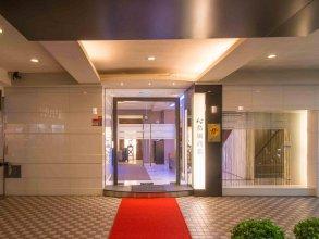 Wish Hotel Taipei