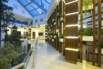 Washington Resort Hotel – All Inclusive