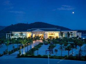 Fuwanhu Hotel