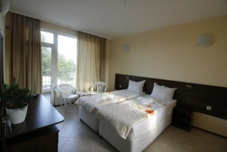Hotel Marant