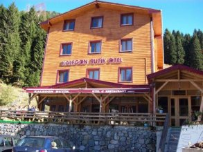 Kalegon Hotel