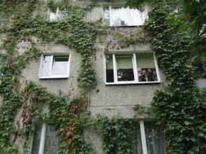 Sandik Apartament