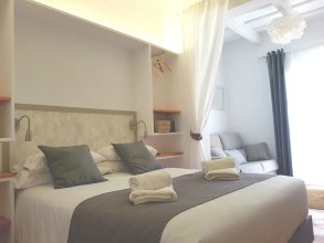 My Rooms Ciutadella - Adults Only
