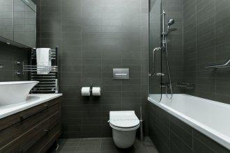 CDP Apartments 106 Queen Victoria