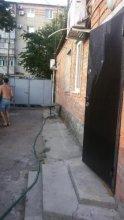 Guest House On Tamanskaya 156