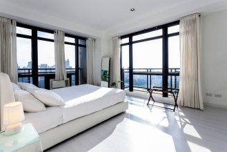The Gramercy Residences by StayHome Asia