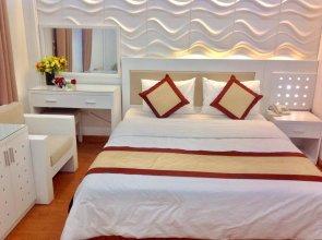 New Hotel 2 Hanoi