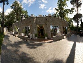 La Locanda Del Pontefice Hotel