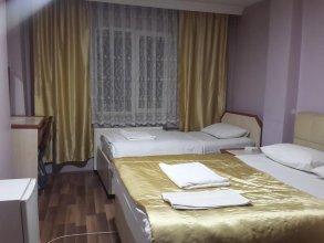 Hotel Yakutiye