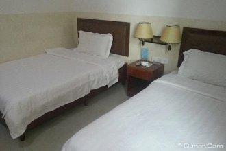 Shenzhen Tiny Times Inn
