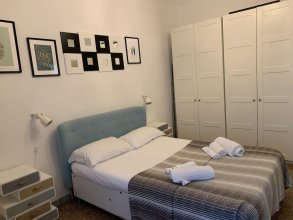 La Sapienza Apartments