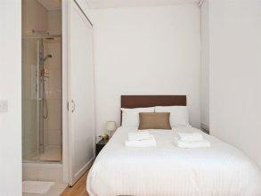 My Apartments Knightsbridge