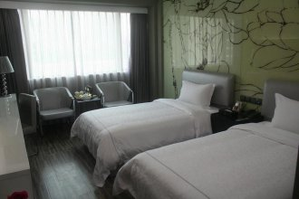 Huayan Hotel - Shenzhen