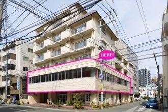 81's Inn Nakasu