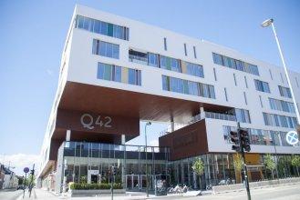 Hotel Q42