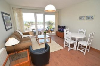 Apartment in Isla Playa, Cantabria 103314 by MO Rentals