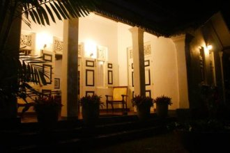 Bentota Bed & Breakfast