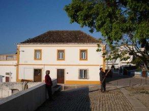 Casa Da Palmeirinha