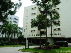 Zhaoshang Meilun Hotel