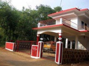 Chill Inn Guest House