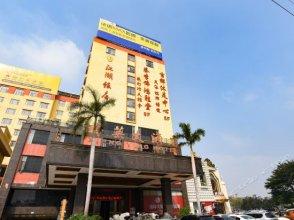 Xiang Ying Hotel
