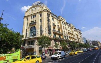 Egusi Apartment