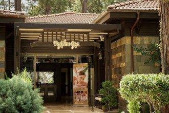 Kimeros Park Holiday Village - All Inclusive