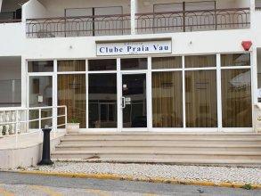 Interpass Clube Praia Vau