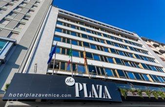Hotel Plaza Venice