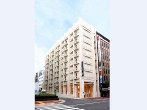 Jr Kyushu Blossom Fukuoka