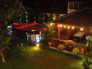 Vista Damith Guest House