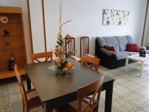 Apartamento Vivalidays Nico