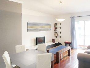 Ajuda charming Apartment by MHM